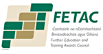Further Education and Training Awards Council